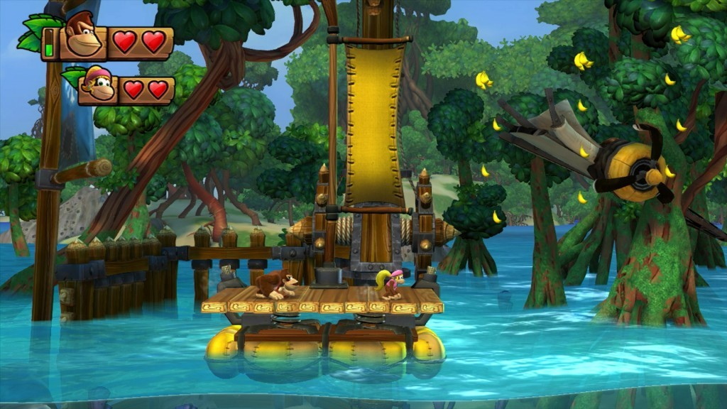 Donkey Kong Country Tropical Freeze 20-01-14 016