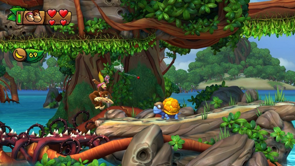 Donkey Kong Country Tropical Freeze 20-01-14 017