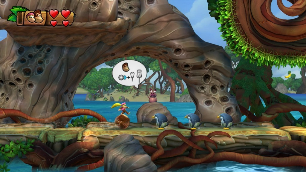 Donkey Kong Country Tropical Freeze 20-01-14 018