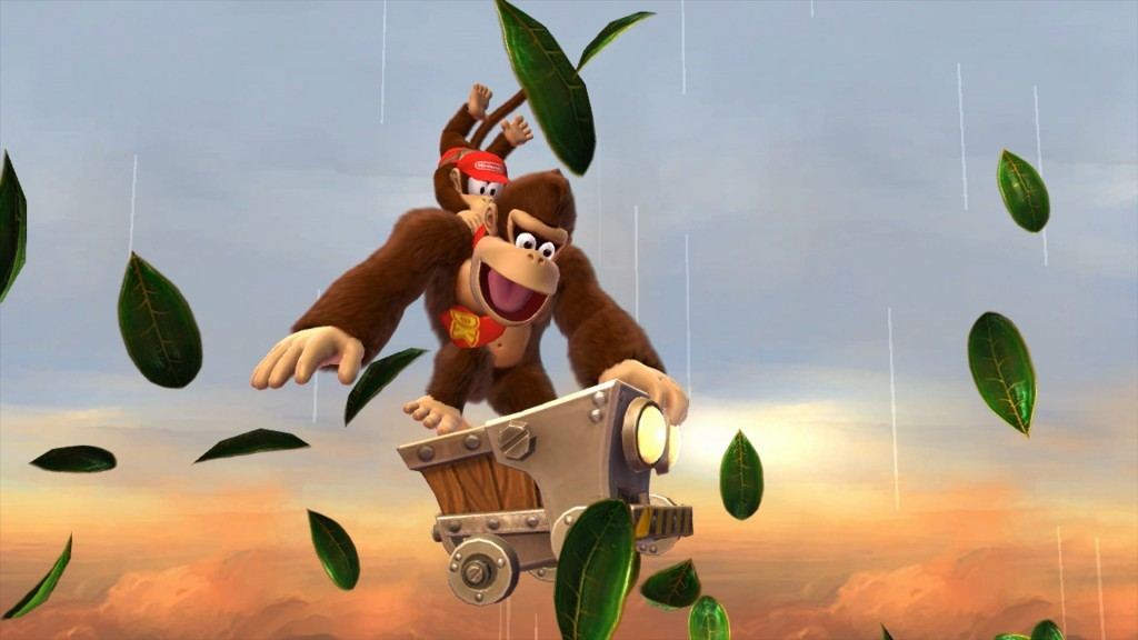 Donkey Kong Country Tropical Freeze 20-01-14 020