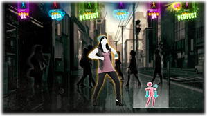 Just-Dance-2014-REVIEW-002