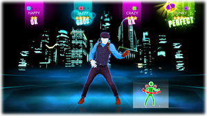 Just-Dance-2014-REVIEW-003
