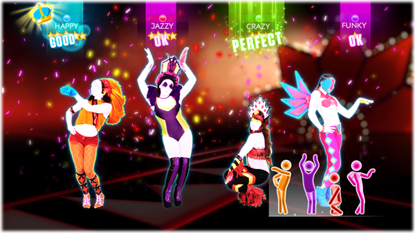 Just-Dance-2014-REVIEW-004