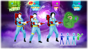 Just-Dance-2014-REVIEW-005