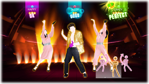 Just-Dance-2014-REVIEW-006