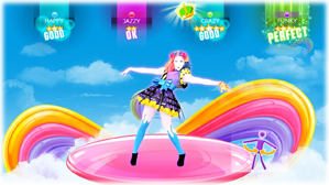 Just-Dance-2014-REVIEW-007