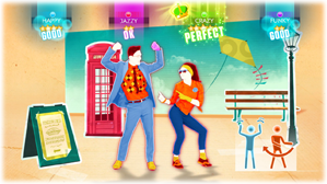 Just-Dance-2014-REVIEW-008