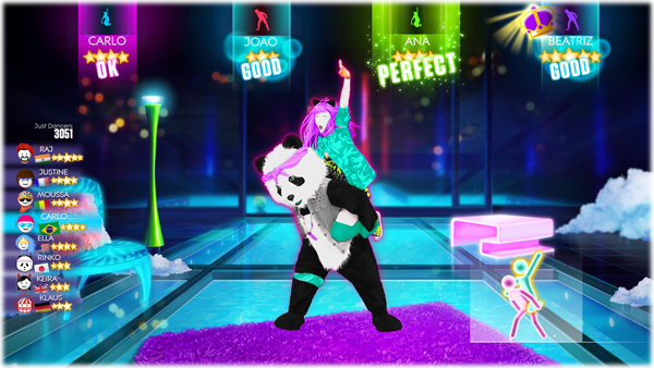Just-Dance-2014-REVIEW-009