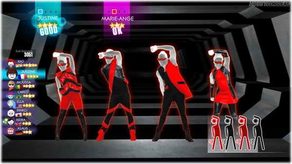 Just-Dance-2014-REVIEW-010