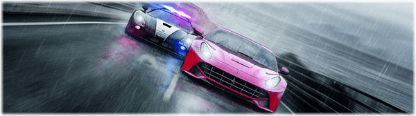 Need-for-Speed-Rivals-REVIEW-000