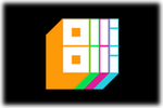 OlliOlli Logo black