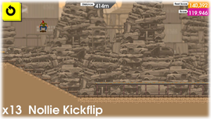 OlliOlli-REVIEW-007