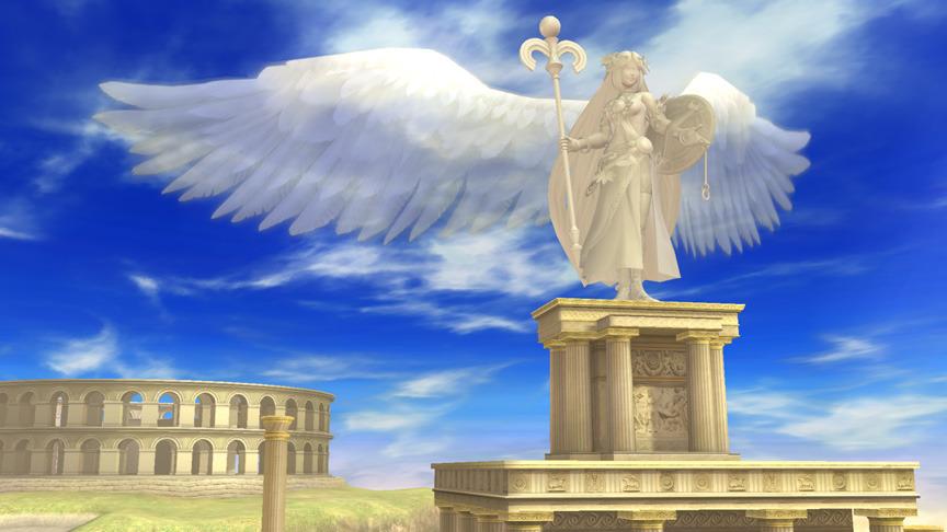Super Smash Bros Wii U 29-01-14 001