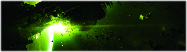 Alien Isolation PREVIEW 005