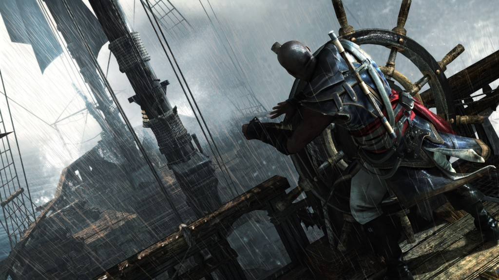 Assassins Creed Freedom Cry 05-02-14 002