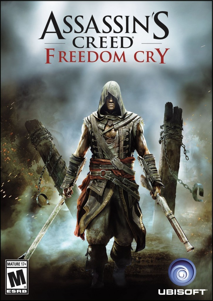 Assassins Creed Freedom Cry 05-02-14 003