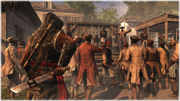 Assassins-Creed-IV-Black-Flag-Freedom-Cry-REVIEW-001