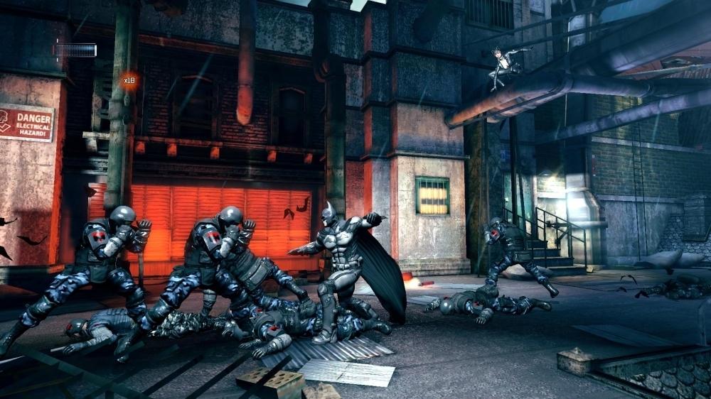 Batman Arkham Origins Blackgate Deluxe Edition 11-02-14 001