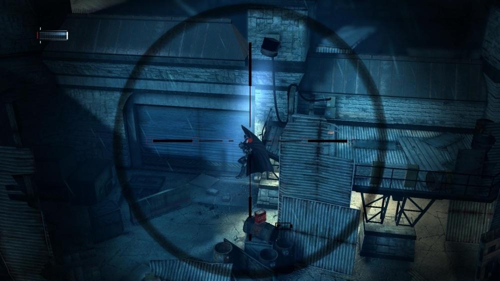 Batman Arkham Origins Blackgate Deluxe Edition 11-02-14 004
