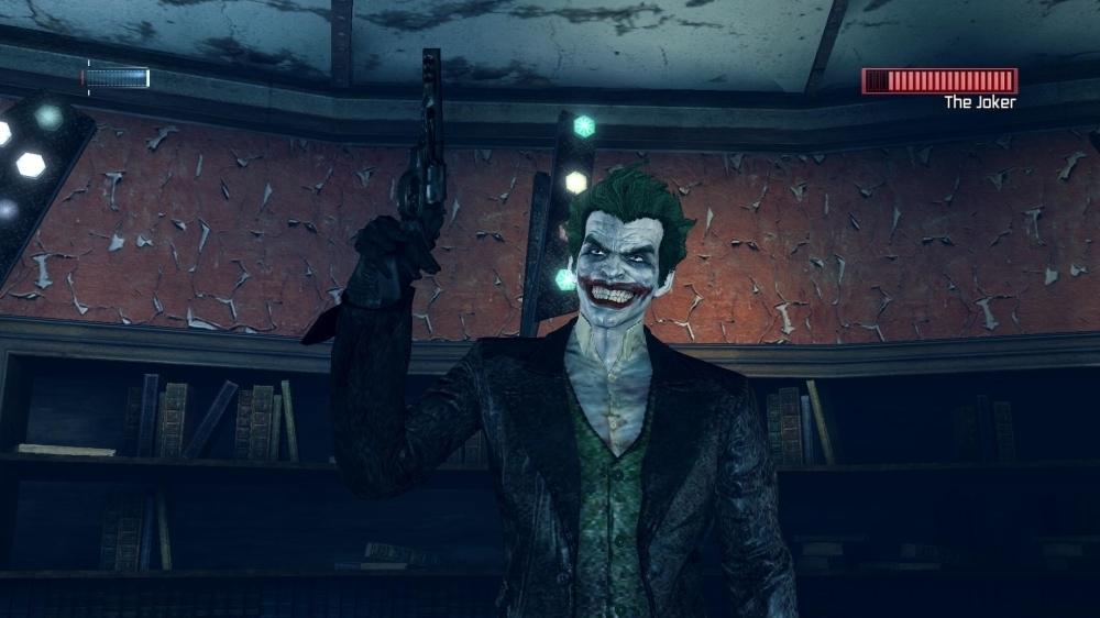 Batman Arkham Origins Blackgate Deluxe Edition 11-02-14 005