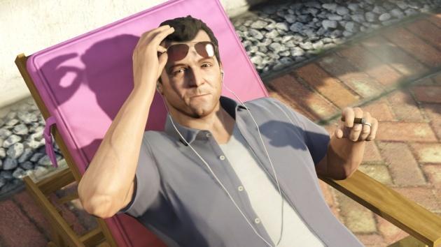 Grand Theft Auto V 03-02-14 001
