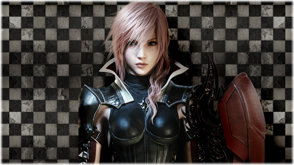 Lightning-Returns-Final-Fantasy-XIII-REVIEW-001