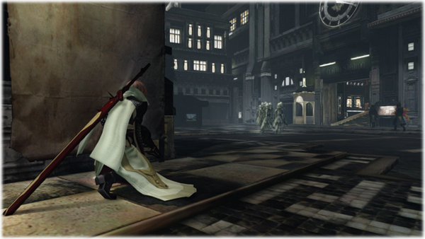 Lightning-Returns-Final-Fantasy-XIII-REVIEW-002