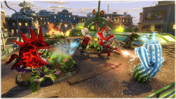 Plants-vs-Zombies-Garden-Warfare-REVIEW-001