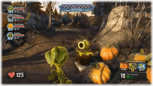 Plants-vs-Zombies-Garden-Warfare-REVIEW-003