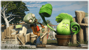 Plants-vs-Zombies-Garden-Warfare-REVIEW-005