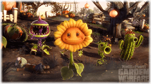 Plants-vs-Zombies-Garden-Warfare-REVIEW-006