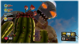 Plants-vs-Zombies-Garden-Warfare-REVIEW-007