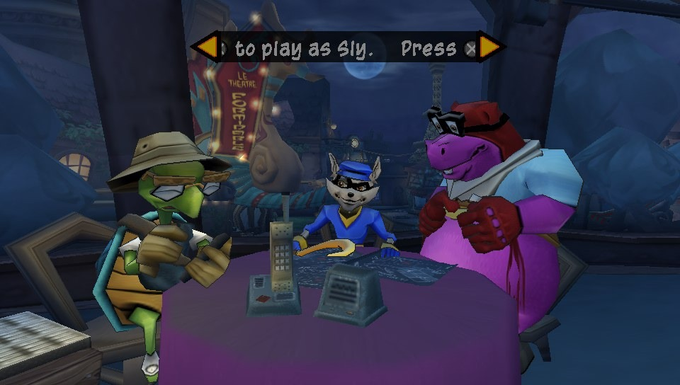 Sly Cooper Collection 10-02-14 001