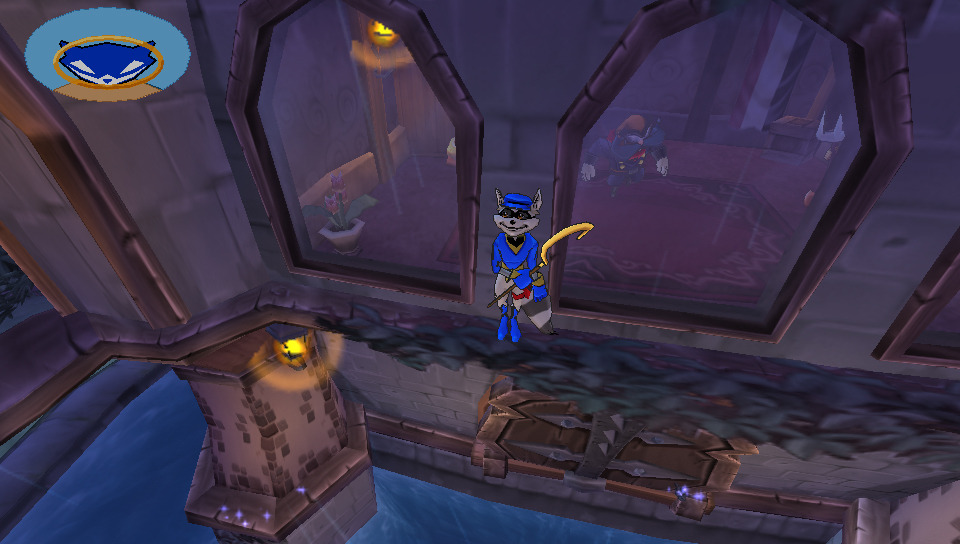 Sly Cooper Collection 10-02-14 004