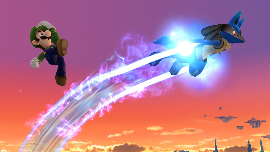 Super Smash Bros Wii U 04-02-14 001