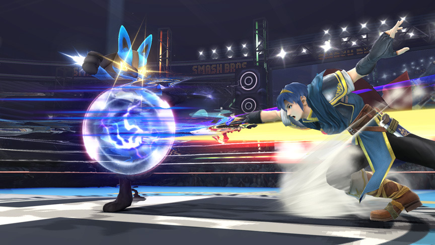 Super Smash Bros Wii U 11-02-13 001