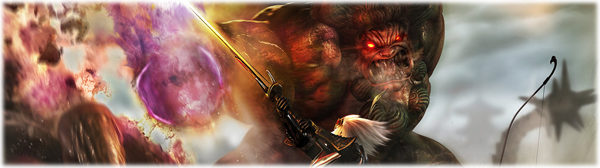 toukiden-age-of-demons-REVIEW-000