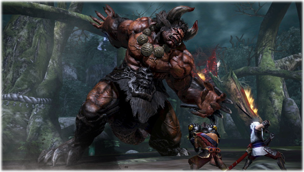 toukiden-age-of-demons-REVIEW-001