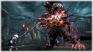 toukiden-age-of-demons-REVIEW-003