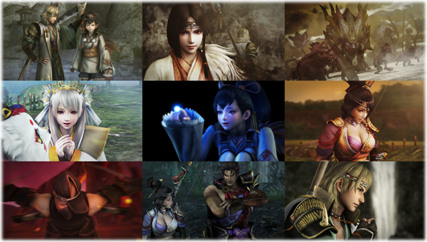 toukiden-age-of-demons-REVIEW-004