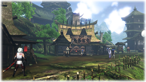toukiden-age-of-demons-REVIEW-005