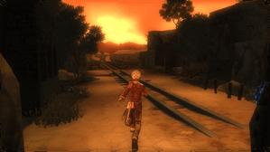 Atelier-Escha-&-Logy-Alchemists-of-the-Dusk-Sky-REVIEW-002