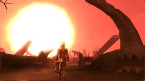 Atelier-Escha-&-Logy-Alchemists-of-the-Dusk-Sky-REVIEW-003