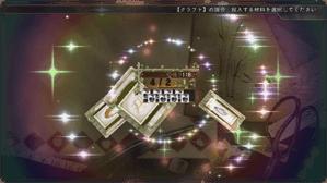 Atelier-Escha-&-Logy-Alchemists-of-the-Dusk-Sky-REVIEW-006