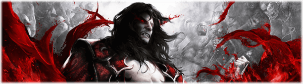 Castlevania-Lord-of-Shadows-2-REVIEW-000