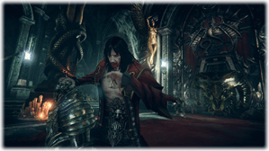 Castlevania-Lord-of-Shadows-2-REVIEW-005
