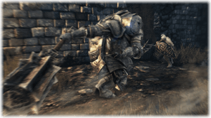 Dark-Souls-II-REVIEW-006