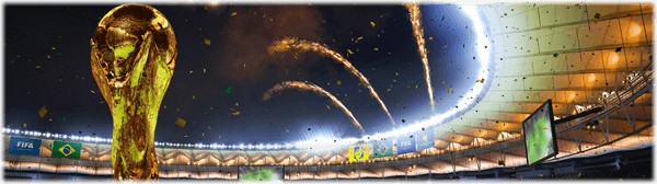 Fifa-World-Cup-2014-Entrevista-Gillard-Lopes-000