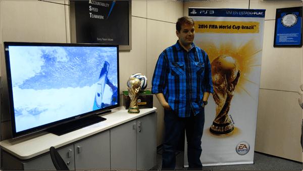 Fifa-World-Cup-2014-Entrevista-Gillard-Lopes-001