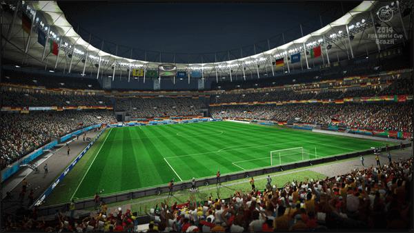 Fifa-World-Cup-2014-Entrevista-Gillard-Lopes-002
